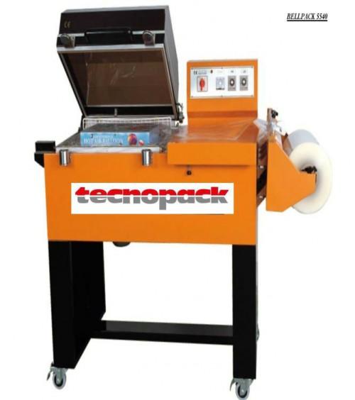 confezionatrice-termoretraibile-bellpack-tecnopack