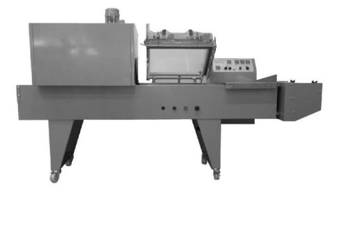 Confezionatrice-termoretraibile-alice-tecnopack