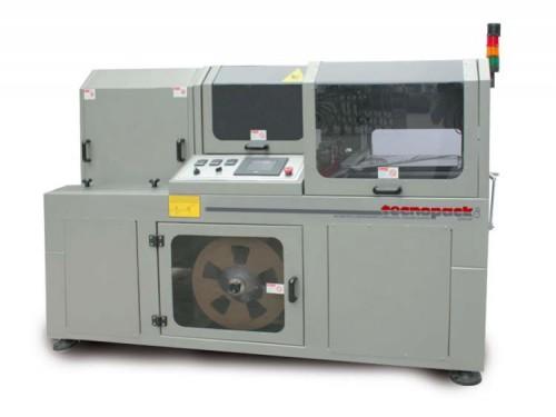 confezionatrice-termoretraibile-star-compac-tecnopack-flow-pack