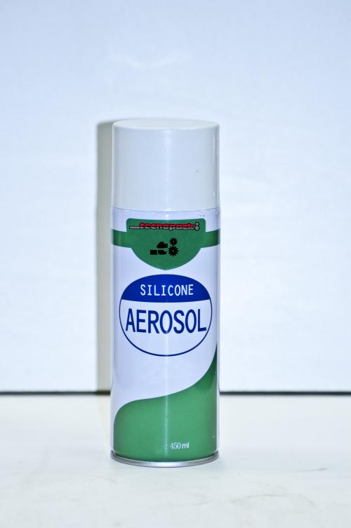 silicone-spray-ricambio-macchina-confezionatrice-tecnopack
