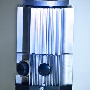 motori-elettrici-macchine-confezionatrici-ricambi