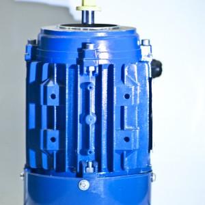 motori-elettrici-macchine-confezionatrici-tecnopack
