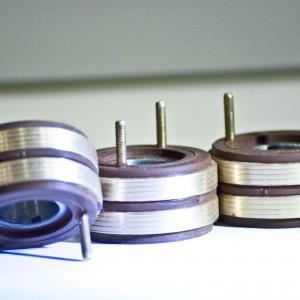 collettori-macchine-confezionatrici