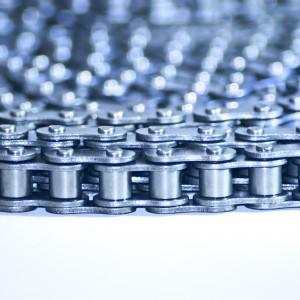 catena-macchina-confezionatrice