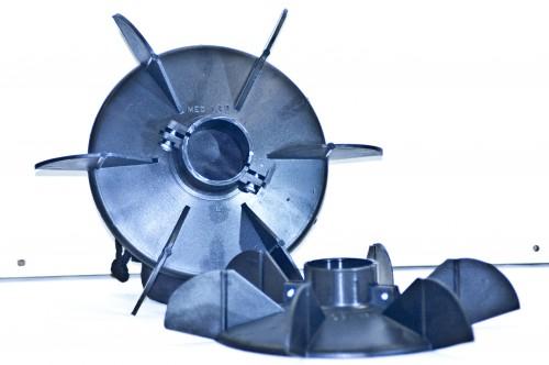 ventola-ricambi-macchine-confezionatrici