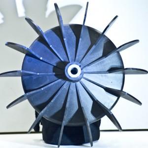 ventole-macchine-confezionatrici