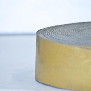 Teflon Adhesive