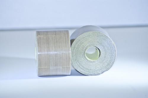 teflon-adesivo-ricambio-flow-pack