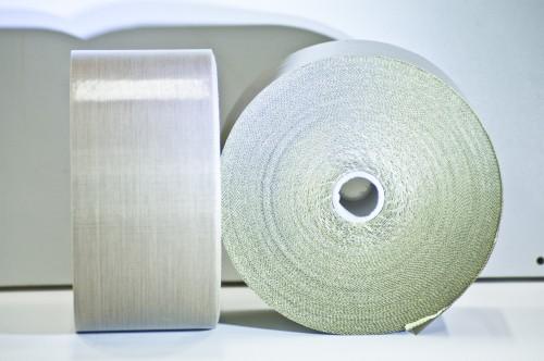 teflon-adesivo-per-flow-pack