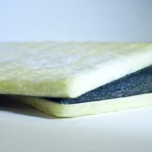 pannello-lana-roccia