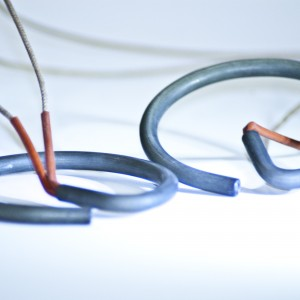 resistenze-elettrica-macchine-confezionatrici