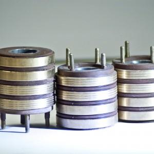 collettori-4-piste-ricambi-macchine-confezionatrici