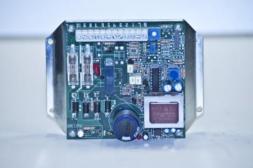schede-elettriche-plc-macchine-confezionatrici