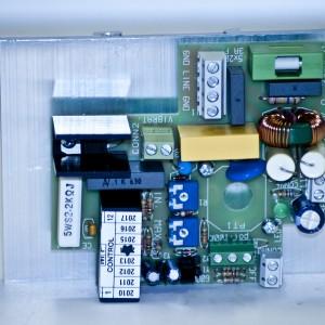 schede-elettriche-plc-ricambi-macchine-confezionatrici