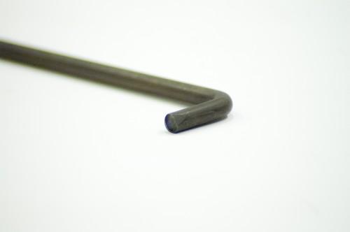 barra-torsione-ricambio-macchina-confezionatrice