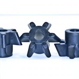 coni-centratori-macchine-confezionatrici-ricambi