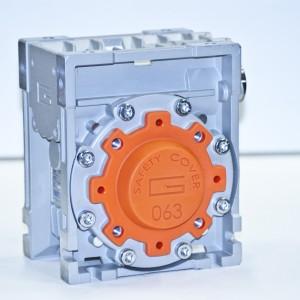moto-riduttore-macchine-confezionatrici