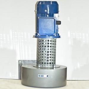 moto-ventilatore-macchine-confezionatrici