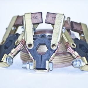 porta-spazzole-collettori-macchine-confezionatrici